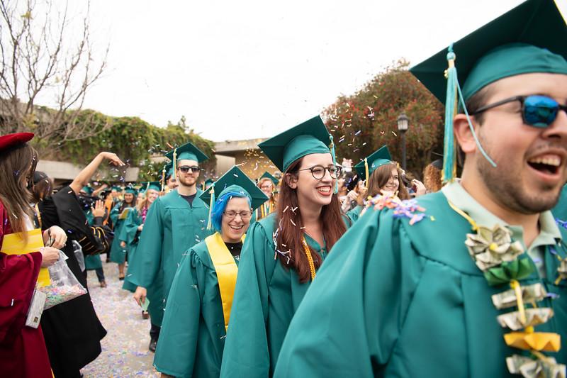 Graduation-2018-1726