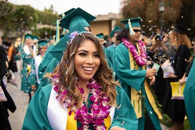 Graduation-2018-1651