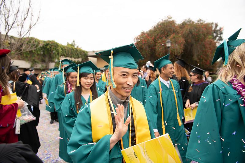 Graduation-2018-1716