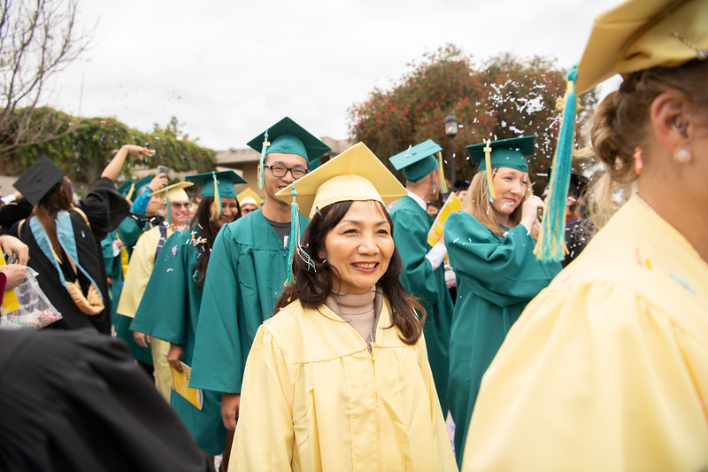 Graduation-2018-1736