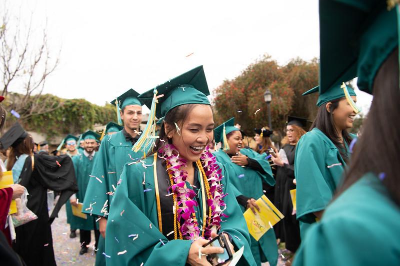 Graduation-2018-1718
