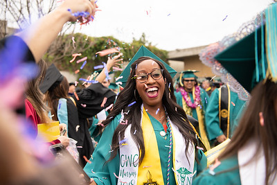Graduation-2018-1646