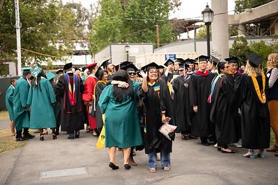 Graduation-2018-1612