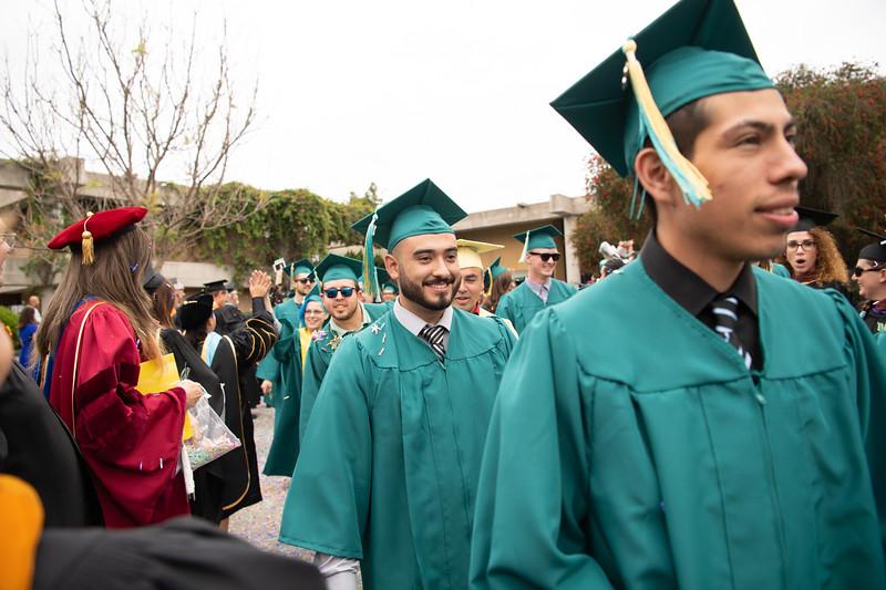 Graduation-2018-1721