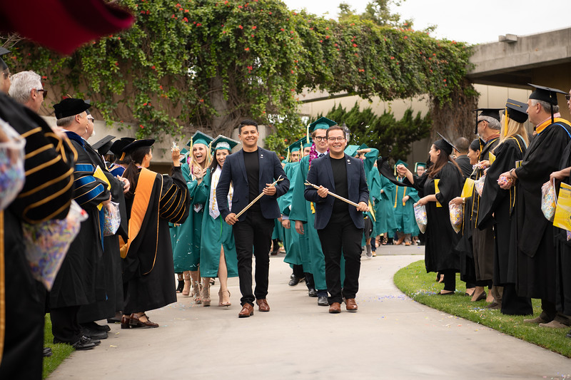 Graduation-2018-1626