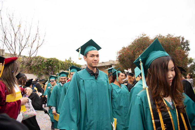 Graduation-2018-1719