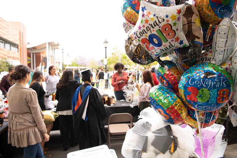 Graduation-2018-1586