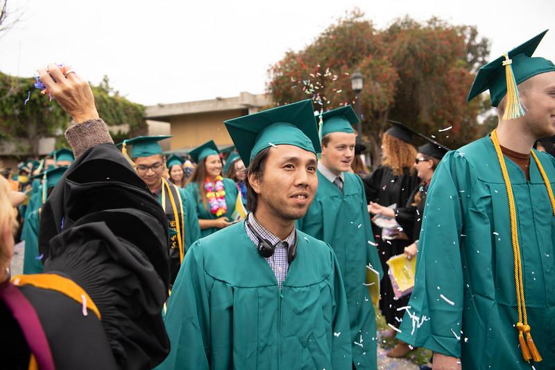 Graduation-2018-1683