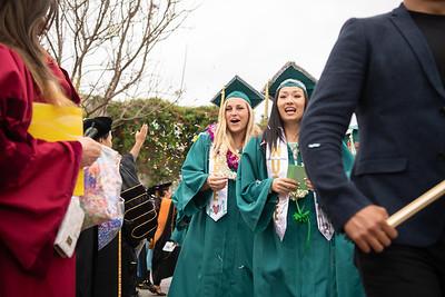 Graduation-2018-1639