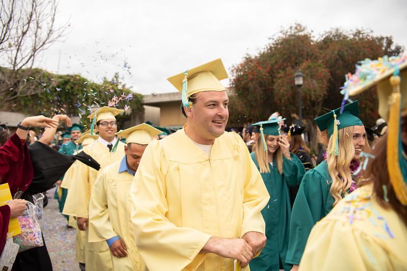 Graduation-2018-1676