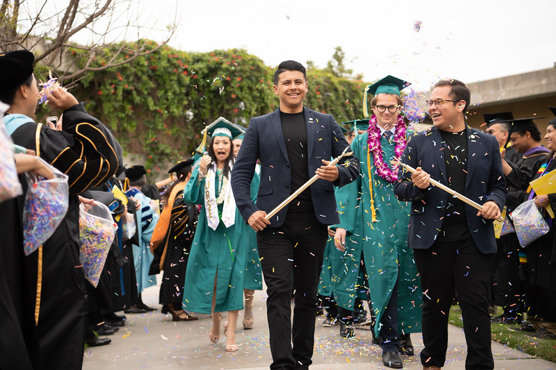 Graduation-2018-1634