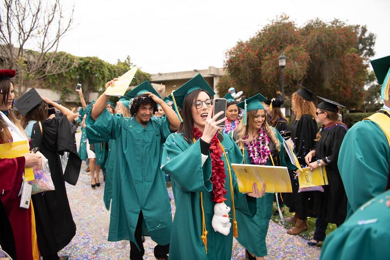 Graduation-2018-1692