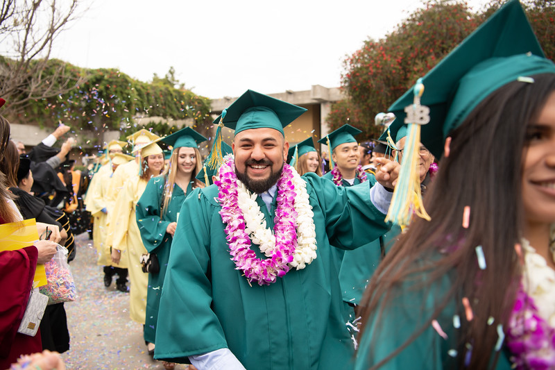 Graduation-2018-1670