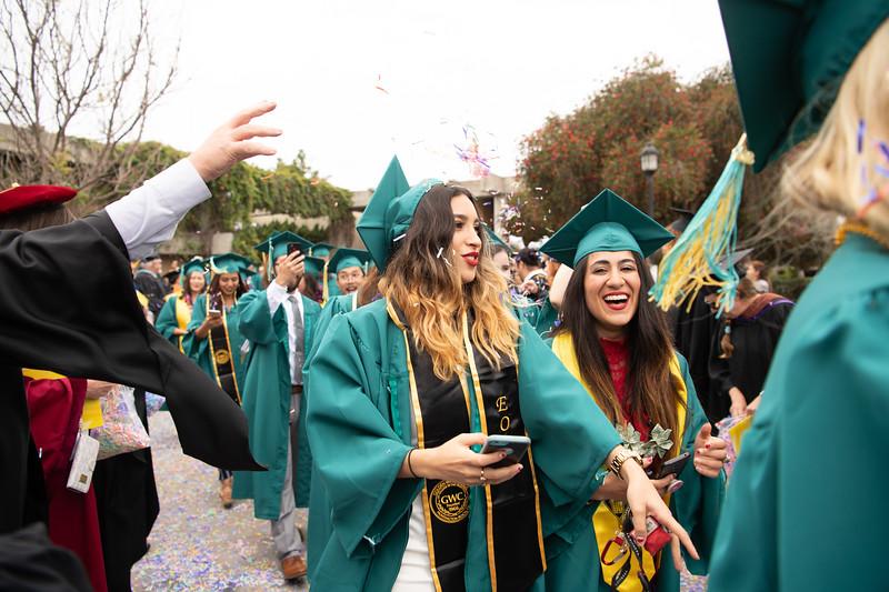 Graduation-2018-1701
