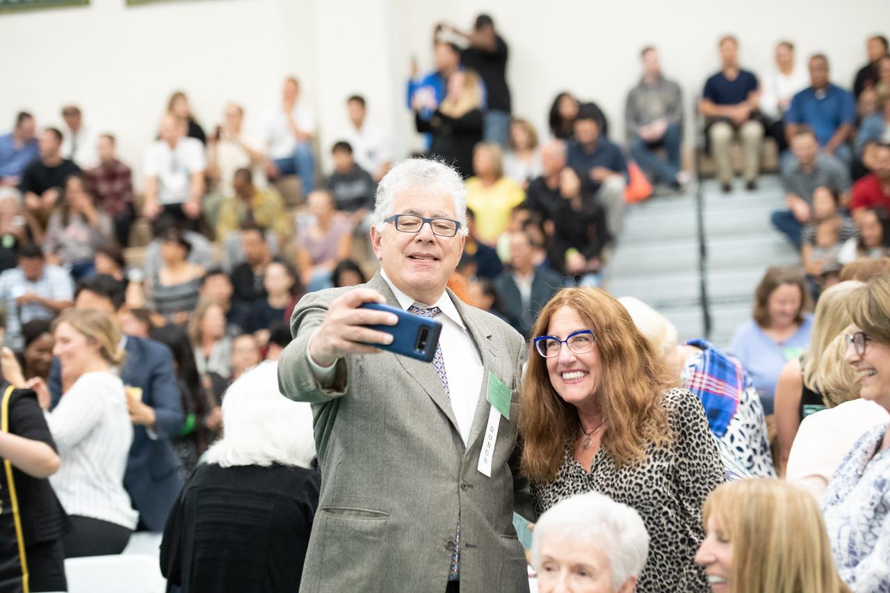 Scholarships-Awards-2018-7910
