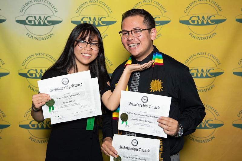 Scholarships-Awards-2018-9958