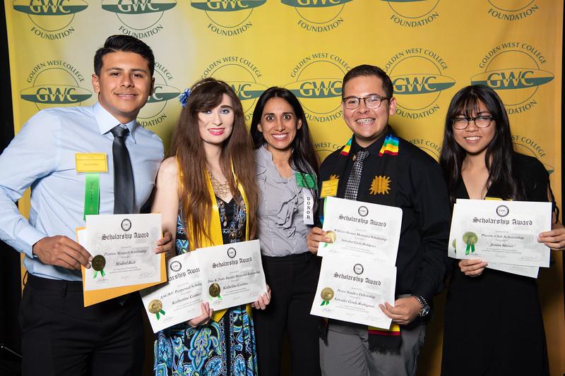 Scholarships-Awards-2018-9934