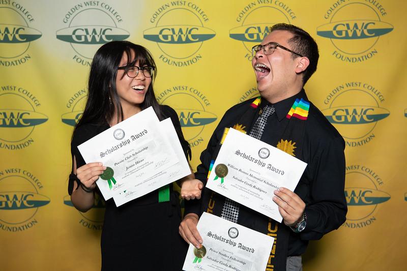 Scholarships-Awards-2018-9960