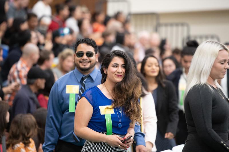 Scholarships-Awards-2018-7821