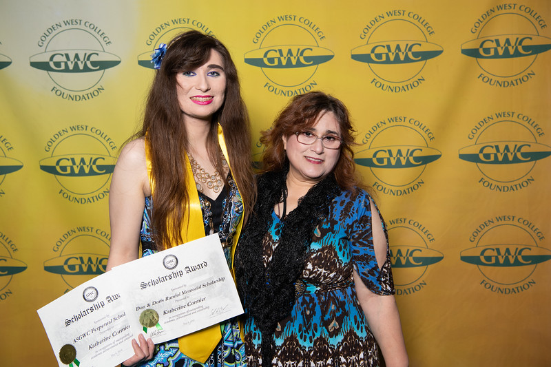 Scholarships-Awards-2018-9937