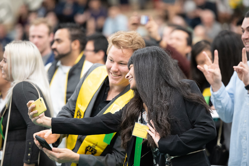 Scholarships-Awards-2018-7906