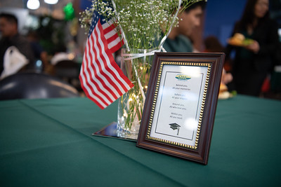 Veterans-Graduation-2018-0931