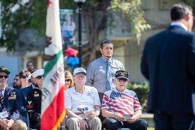 Veterans-Day-2018-1252