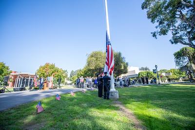 Veterans-Day-2018-1170