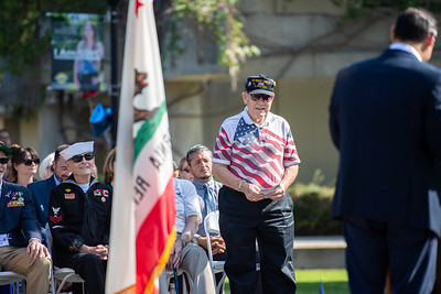 Veterans-Day-2018-1225