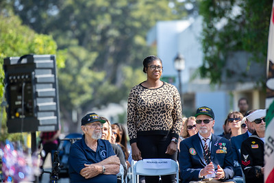 Veterans-Day-2018-1254