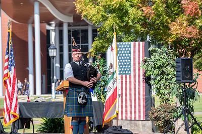 Veterans-Day-2018-1133