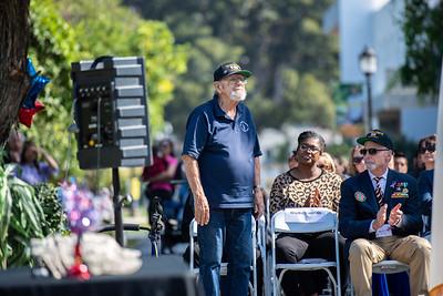 Veterans-Day-2018-1231