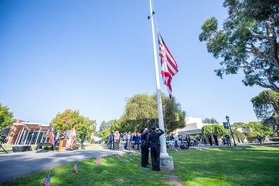 Veterans-Day-2018-1178