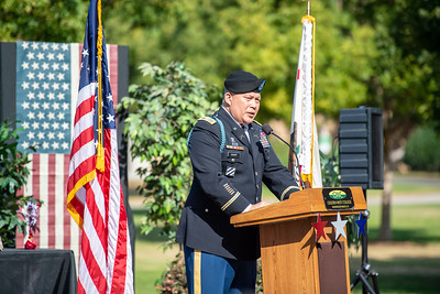 Veterans-Day-2018-1294