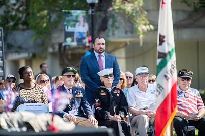 Veterans-Day-2018-1266