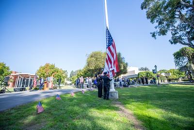 Veterans-Day-2018-1172