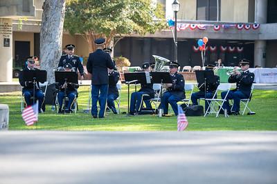 Veterans-Day-2018-1290