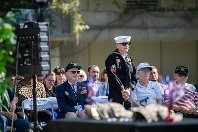 Veterans-Day-2018-1218