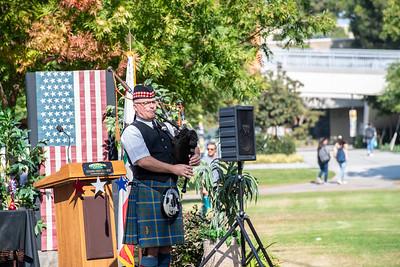 Veterans-Day-2018-1132