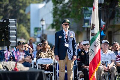 Veterans-Day-2018-1246