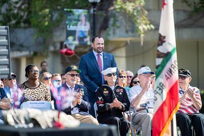 Veterans-Day-2018-1273