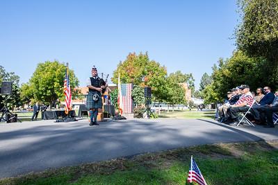 Veterans-Day-2018-1130