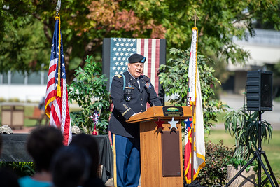 Veterans-Day-2018-1302