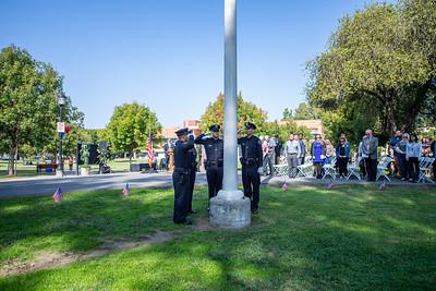 Veterans-Day-2018-1184