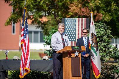 Veterans-Day-2018-1202