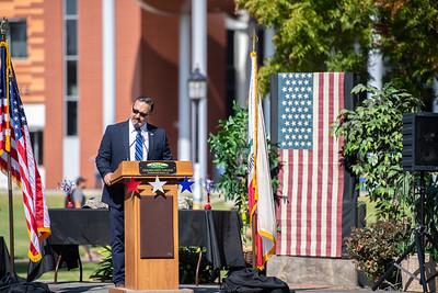 Veterans-Day-2018-1161