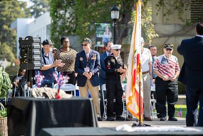 Veterans-Day-2018-1277