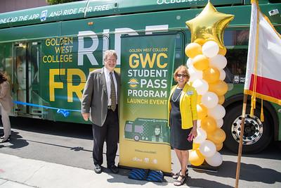GWC-OCTA-StudentPass-8844