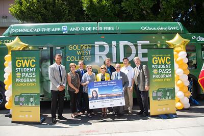 GWC-OCTA-StudentPass-9122