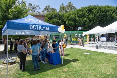 GWC-OCTA-StudentPass-8760